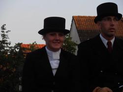 2011 08 Ringrijden Langweer  (6).jpg