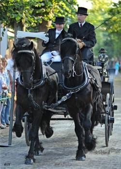 2011 08 Ringrijden Langweer  (9).jpg