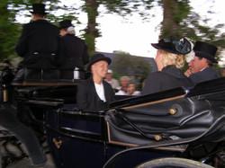 2011 08 Ringrijden Langweer  (22).jpg