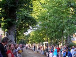 2011 08 Ringrijden Langweer  (14).jpg