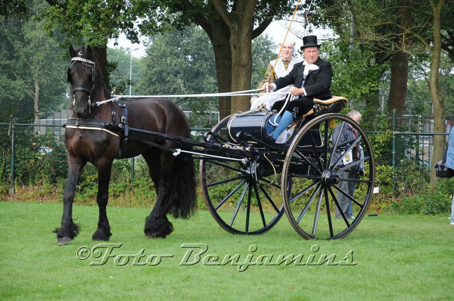 2012 09 Authentiek gerij Hardenberg (50).JPG
