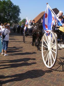 2012 07 Boerenbruiloft 20.JPG