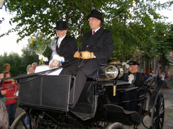 2011 08 Ringrijden Langweer  (21).jpg