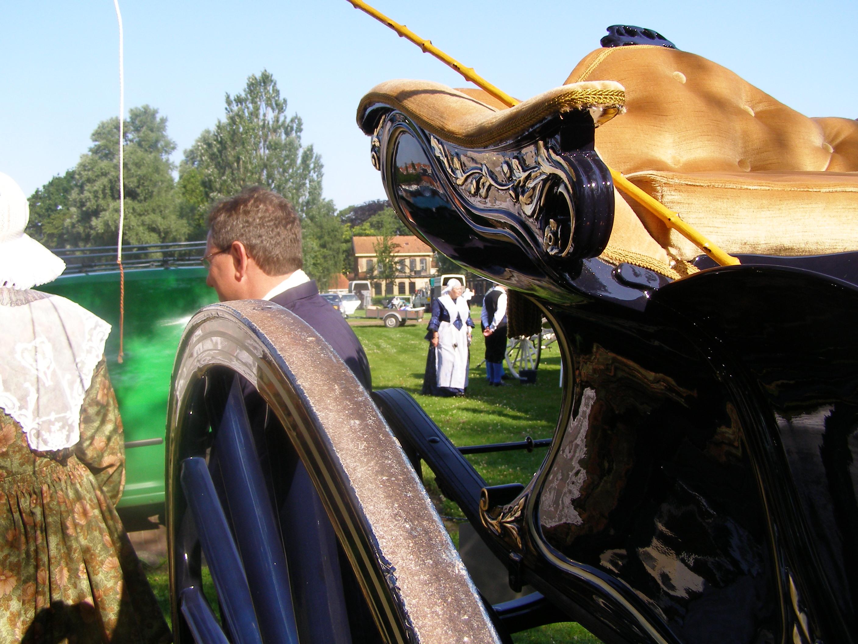 2012 07 Boerenbruiloft 04.JPG