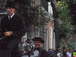 2011 08 Ringrijden Langweer  (5).jpg