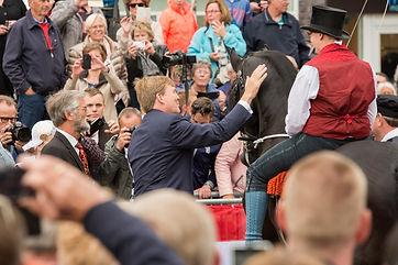 2015 06 Koningsdraverij Leeuwarden (14).