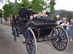 2011 08 Ringrijden Langweer  (23).jpg