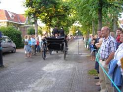 2011 08 Ringrijden Langweer  (17).jpg
