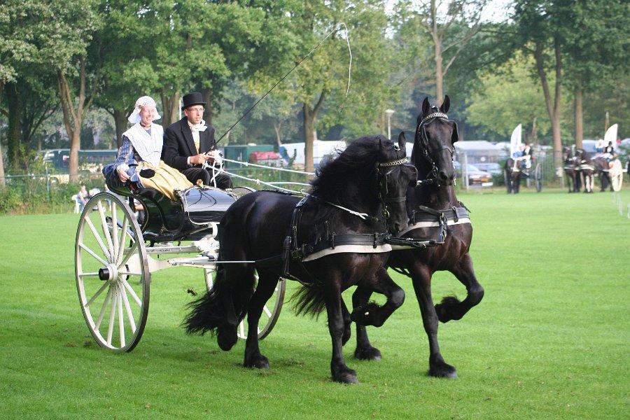 2012 09 Authentiek gerij Hardenberg 02.JPG