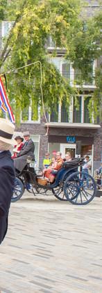 180804 NK ringrijden Leeuwarden (7).jpg
