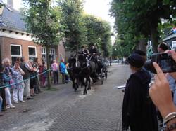 2011 08 Ringrijden Langweer  (3).jpg