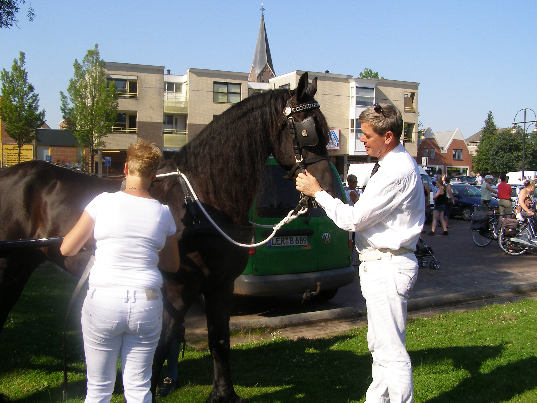 2012 07 Boerenbruiloft 06.JPG