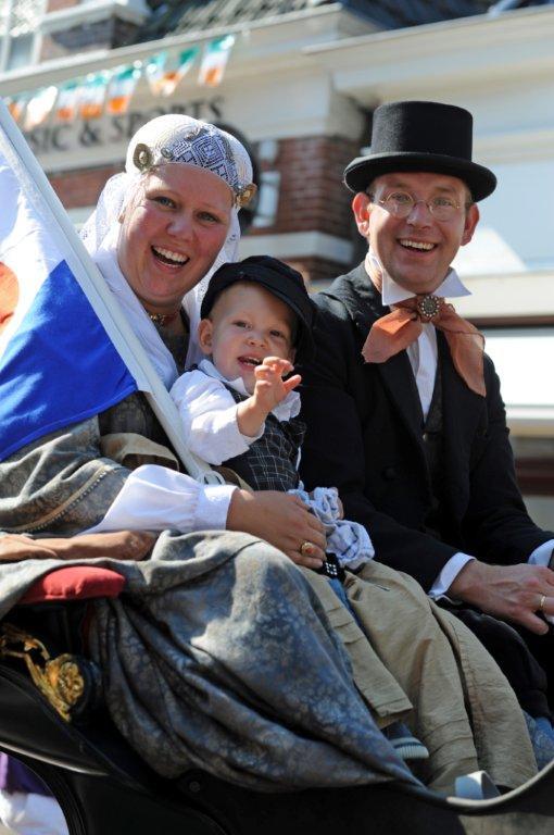 Noel, Eline Schoenmaker en Andre van der Staal.jpg