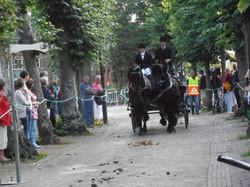 2011 08 Ringrijden Langweer  (1).jpg