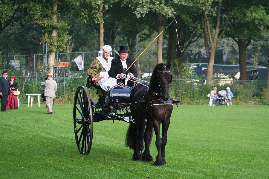 2012 09 Authentiek gerij Hardenberg 03.JPG