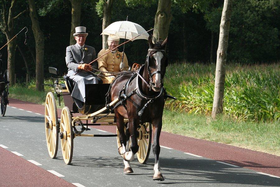 2012 09 Authentiek gerij Hardenberg 06.JPG