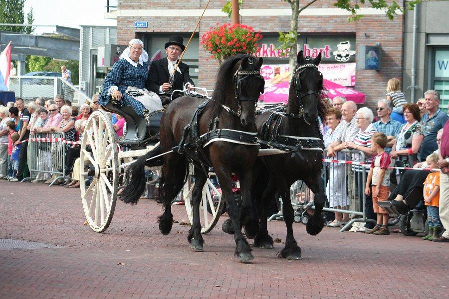 2012 09 Authentiek gerij Hardenberg 19.JPG