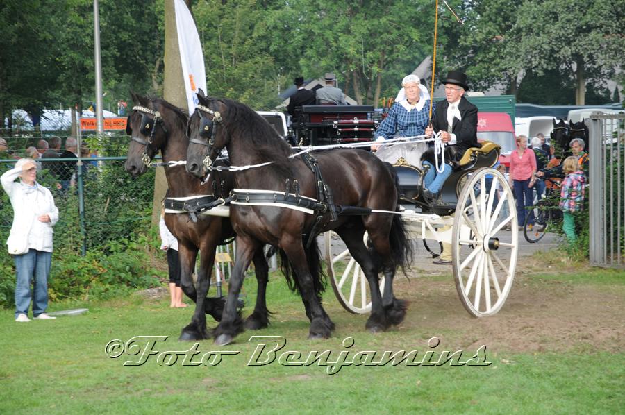 2012 09 Authentiek gerij Hardenberg (53).JPG