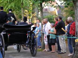 2011 08 Ringrijden Langweer  (16).jpg
