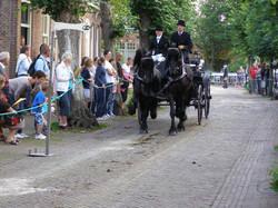 2011 08 Ringrijden Langweer  (15).jpg