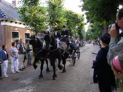2011 08 Ringrijden Langweer  (11).jpg
