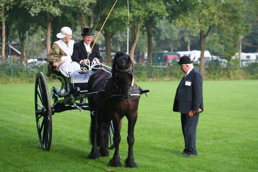 2012 09 Authentiek gerij Hardenberg 04.JPG