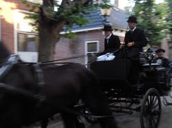 2011 08 Ringrijden Langweer  (4).jpg