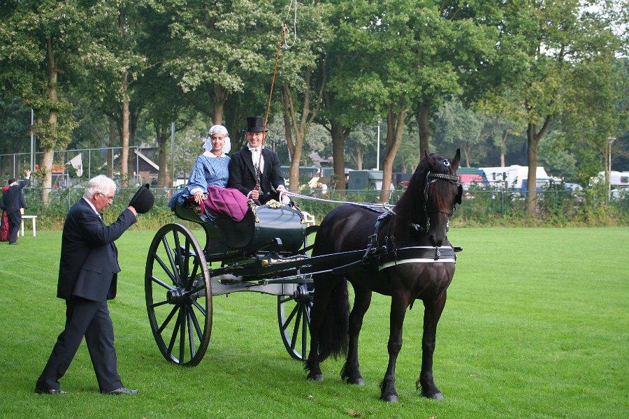 2012 09 Authentiek gerij Hardenberg 05.JPG