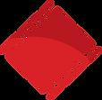 Showcast Icon