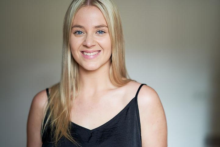 Phoebe Tweddle - 2020-03-06 - Others 28.