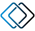 Casting Networks Icon