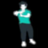 Landing Page Icon for Taiji Fit (man)-02