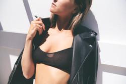 Lingerie Fashion Photography