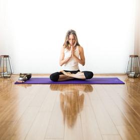 Yoga Puro Studio