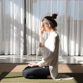 Yoga Puro
