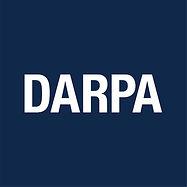 darpa.logo.jpg