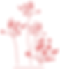 lrc-logo-tiff-image.tiff