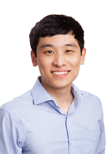 Daniel Ling.jpg
