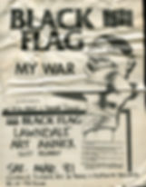 blackflaglawndale.jpg