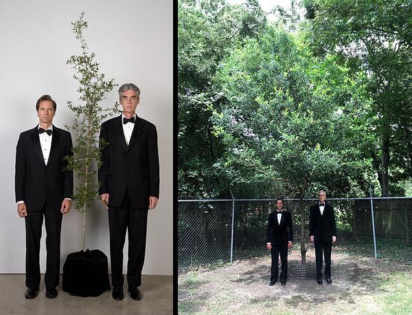 Marry-A-Plant-2009-2019-TEST-web.jpg