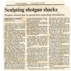 sculpting_shotgun_shacks_chron_3-16-90-w