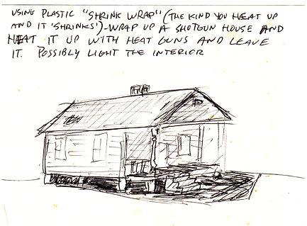 Shrink.Wrap.House.jpg
