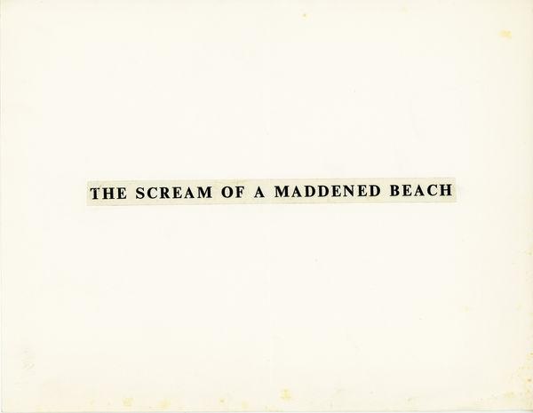scream maddened beach web.jpg