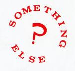 Something_Else.jpg
