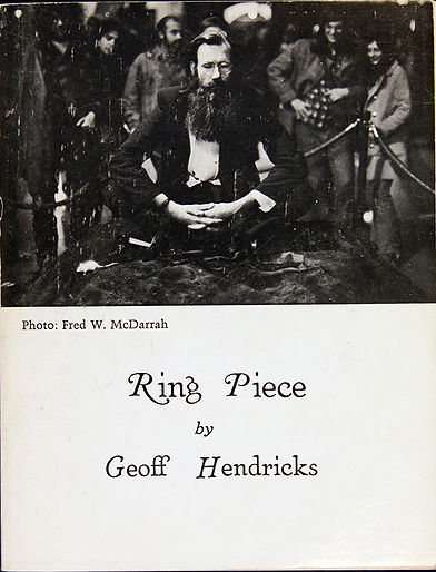 ring_piece_book_front_web.jpg