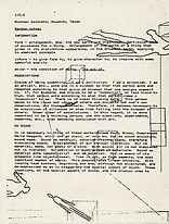 notes_1983-web.jpg