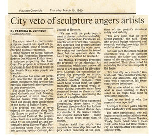 veto_angers_artists_chron_3-15-90-web.jp