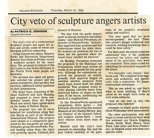 veto_angers_artists_chron_3-15-90-web.jp