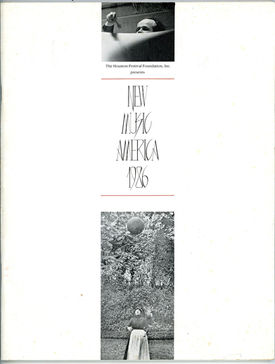 NMA86_catalog_cover.jpg
