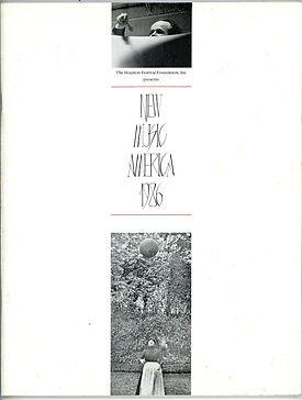 NMA86_catalog_cover.jpg